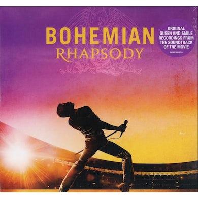 Queen LP - Bohemian Rhapsody (2LP 180g) (Vinyl)