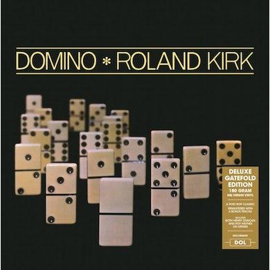 Roland Kirk LP - Domino (Vinyl)