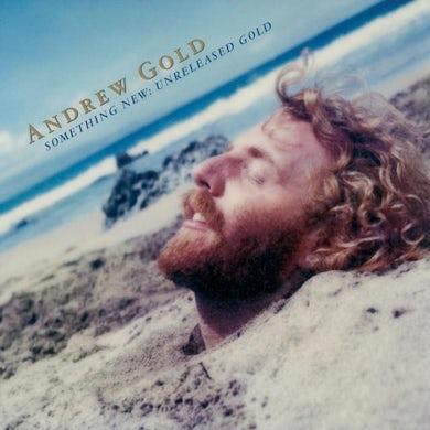 LP - Something New: Unreleased Gold (Vinyl)