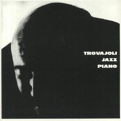 LP - Jazz Piano (Vinyl)