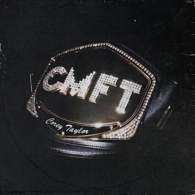 Corey Taylor LP - CMFT (Vinyl)