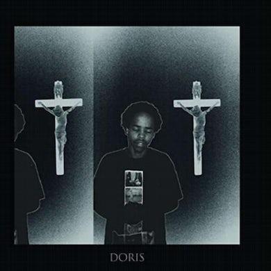 Earl Sweatshirt LP - Doris