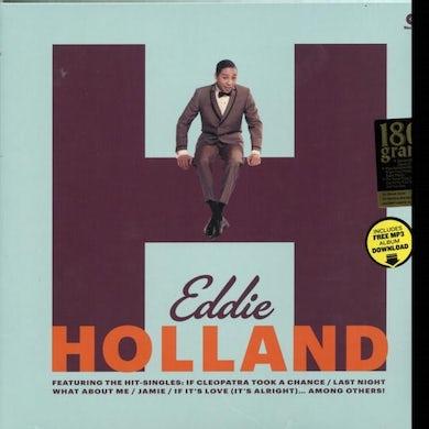 LP - First Album (Vinyl)