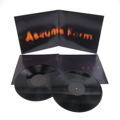 LP - Assume Form (Vinyl)