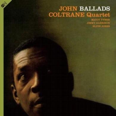 John Barry LP - Great Movie Sounds Of (Vinyl)