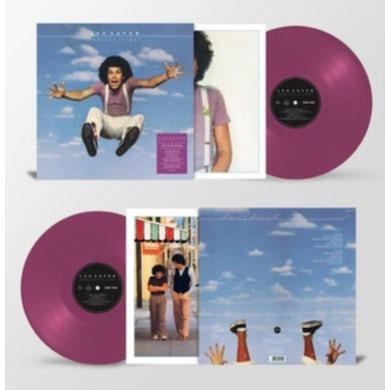 LP - Endless Flight (Vinyl)