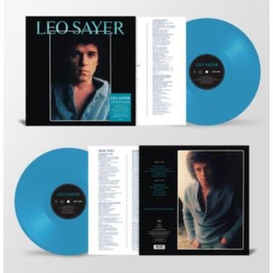 Leo Sayer LP - Leo Sayer (Vinyl)