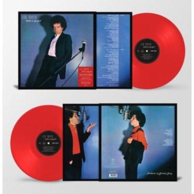 Leo Sayer LP - Thunder In My Heart (Vinyl)
