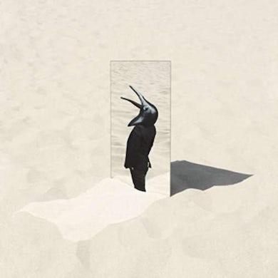 Penguin Cafe LP - The Imperfect Sea (Vinyl)