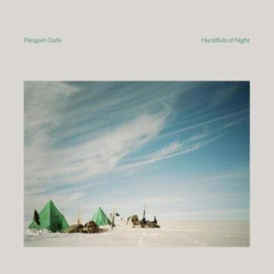 Penguin Cafe LP - Handfuls Of Night (Vinyl)