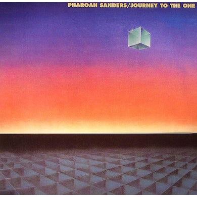 LP - Journey To The One (Vinyl)