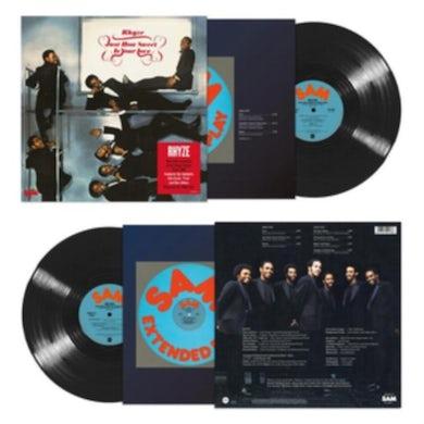 LP - Just How Sweet Is Your Love (Vinyl)
