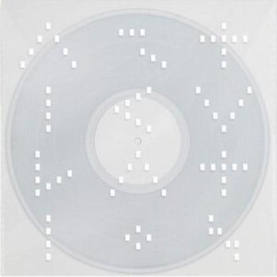 LP - Articulation (Vinyl)