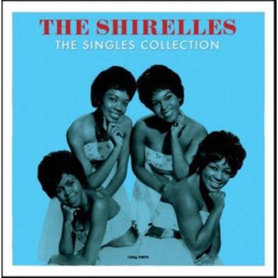 LP - The Singles Collection (Vinyl)