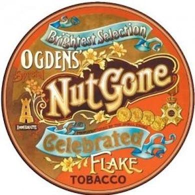 Small Faces LP - Ogdens' Nutgone Flake (Vinyl)