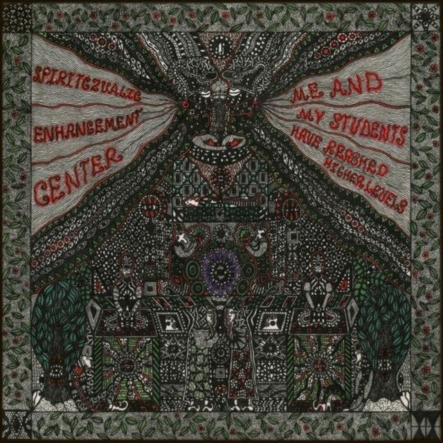 Spiritczualic Enhancement Center