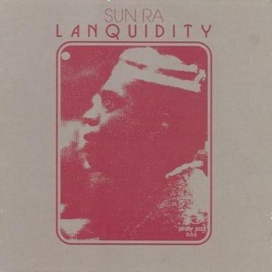 LP - Lanquidity (Deluxe Edition) (Vinyl)