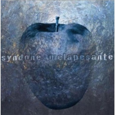LP - Melapesante (Vinyl)