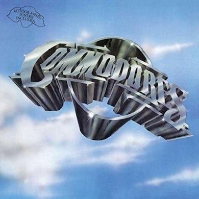 LP - Commodores (Vinyl)