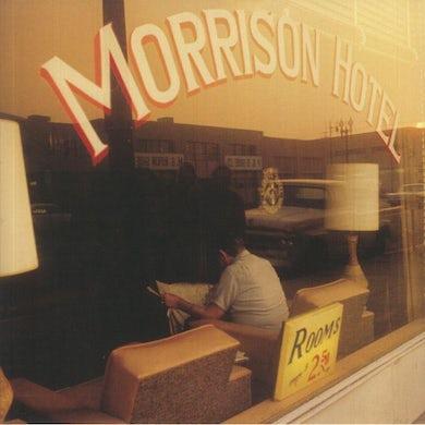 The Doors LP - Morrison Hotel Sessions (RSD 2021) (Vinyl)