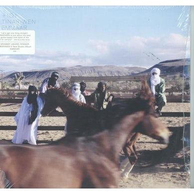 LP - Emmaar (Vinyl)