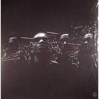 LP - Homecooking (Vinyl)