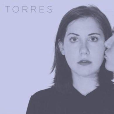 Torres LP - Torres (Vinyl)