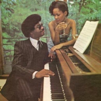 LP - Love Of Mine (Vinyl)