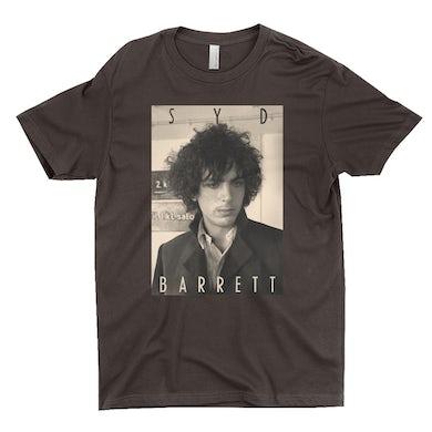 Photograph Shirt
