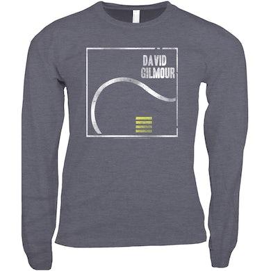 Design Distressed Shirt
