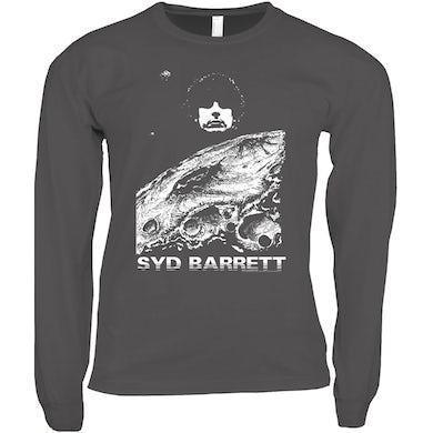 Syd Universe Shirt
