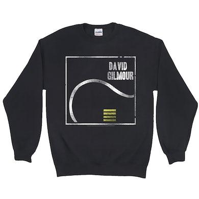 Design Distressed Sweatshirt