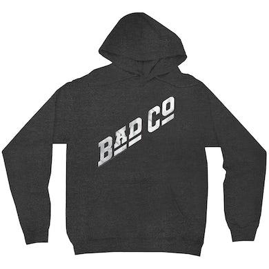 Bad Company Hoodie   Bad Company Logo Design Bad Company Hoodie