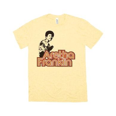 Retro Design Shirt