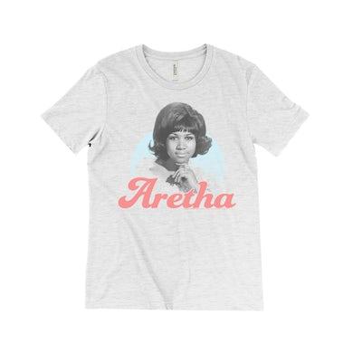 1968 Pastel Image Design Shirt