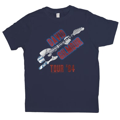 1984 Tour Shirt