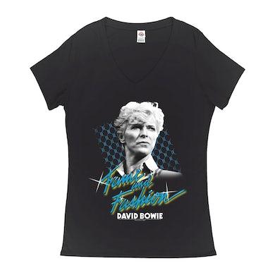 Fame And Fashion Design (Merchbar Exclusive) Shirt