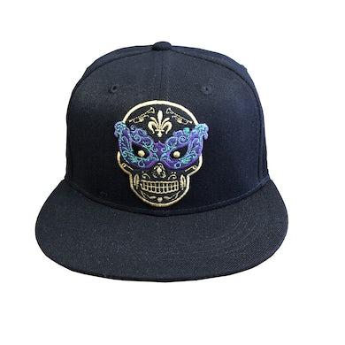 Skulz Hat