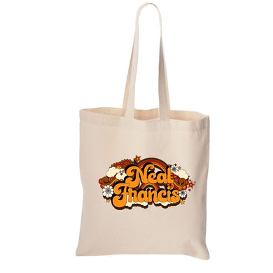 Neal Francis Tote