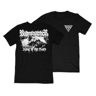"Bodysnatcher ""Mob Hit"" Shirt"