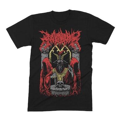 """Bodysnatcher """"Death Metal"""" Shirt"""