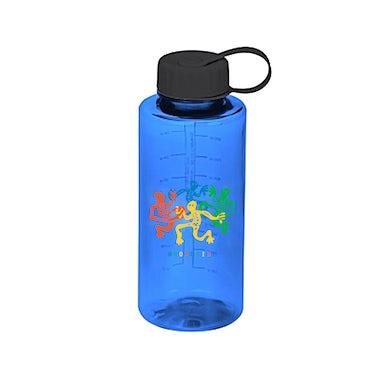 """""""Wanderer's"""" Water Bottle"""