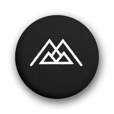 Thousand Below Logo Button
