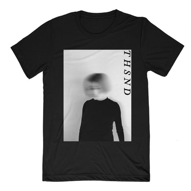"Thousand Below ""Portrait"" Shirt (Pre-Order)"