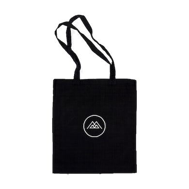 Thousand Below Logo Tote Bag