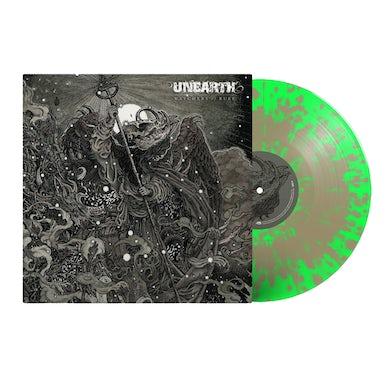 Watchers Of Rule Vinyl LP (Neon Green) (Pre-Order)