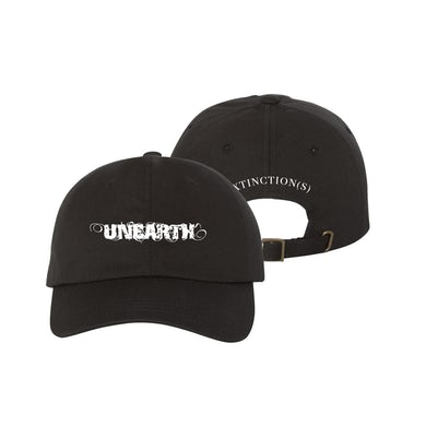 Extinction(s) Hat