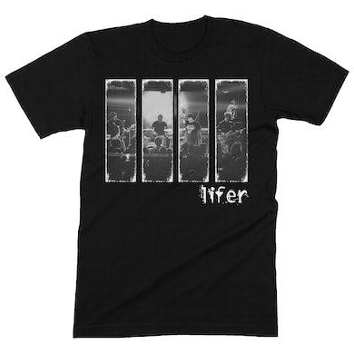 "Lifer - ""Live"" Shirt"