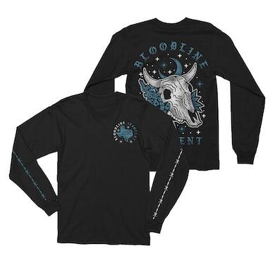 Bloodline - Longhorn Long Sleeve