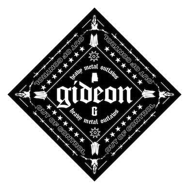 Gideon 57886 Bandana